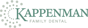 Kappenman Dental Clinic